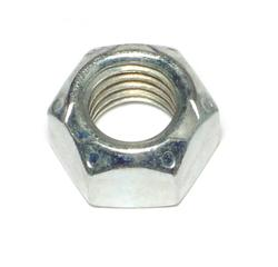 "5/8""-11 Top Lock Nut (Coarse) - 1 pcs."