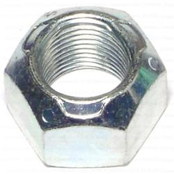 "5/8""-18 Top Lock Nut (Fine) - 1 pcs."