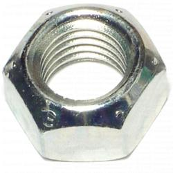 "3/4""-16 Top Lock Nut (Fine) - 1 pcs."