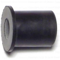 "1/4""-20 x 5/8"" Well Nuts - 1 pcs."