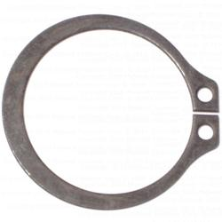 "1-1/2"" External Retaining Rings - 1 pcs."