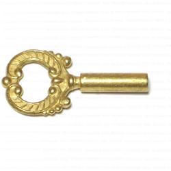 Tapped Keys - 5 pcs/box