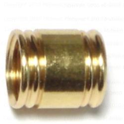 "1/8"" IP Barrel Couplings - 8 pcs/box"