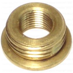 "3/8"" M x 1/8"" F Reducing Bushings - 6 pcs/box"