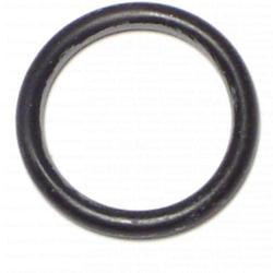 17mm x 22mm x 2.5mm O-Rings - 8 pcs/box
