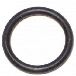 19mm x 25mm x 3mm O-Rings - 5 pcs/box