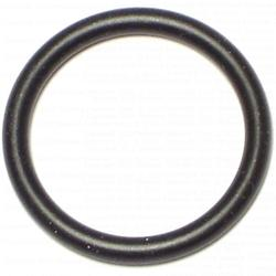 24mm x 30mm x 3mm O-Rings - 5 pcs/box