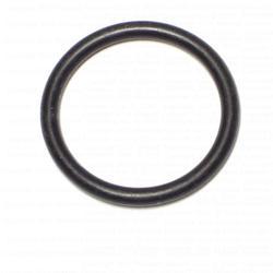 25mm x 31mm x 3mm O-Rings - 5 pcs/box