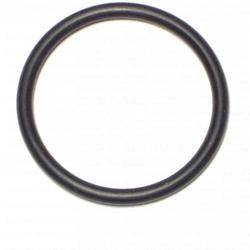27mm x 33mm x 3mm O-Rings - 5 pcs/box