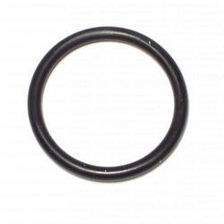 28mm x 34mm x 3mm O-Rings - 5 pcs/box