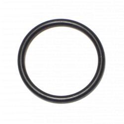 30mm x 36mm x 3mm O-Rings - 5 pcs/box