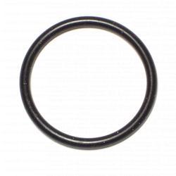 32mm x 38mm x 3mm O-Rings - 5 pcs/box