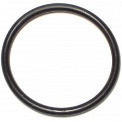 33mm x 39mm x 3mm O-Rings - 5 pcs/box