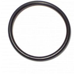 35mm x 41mm x 3mm O-Rings - 5 pcs/box
