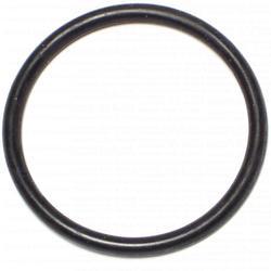 36mm x 42mm x 3mm O-Rings - 5 pcs/box