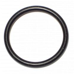 38mm x 46mm x 4mm O-Rings - 3 pcs/box