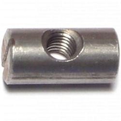 "3/8"" x 3/4"" Joint Connector - 20 pcs/box"