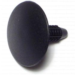 5.5mm Hole Shield Clips - 10 pcs/box
