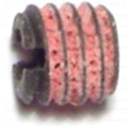 """8-32 x 5/16""""-18 Metal Thread Insert - 4 pcs/box"""
