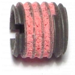 """3/8""""-16 x 9/16""""-12 Metal Thread Insert - 4 pcs/box"""