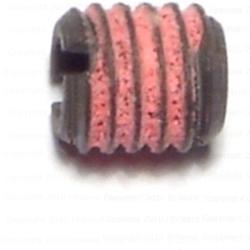 """10-32 x 3/8""""-16 Metal Thread Insert - 3 pcs/box"""