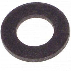12mm Oil Pan Drain Plug Gaskets - 25 pcs/box
