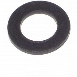 14mm Oil Pan Drain Plug Gaskets - 25 pcs/box