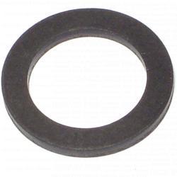18mm Oil Pan Drain Plug Gaskets - 15 pcs/box