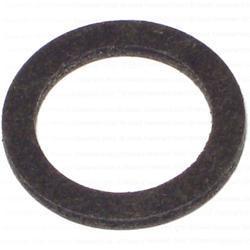 20mm Oil Pan Drain Plug Gaskets - 15 pcs/box