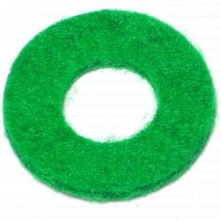 Top Post Anti-Corrosion Washer - 20 pcs/box