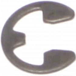 """7/32"""" E Rings - 1 pcs."""