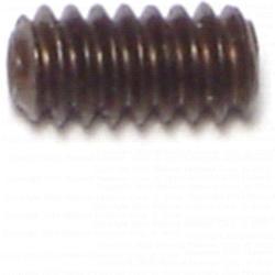 "10-24 x 3/8"" Socket Set Screw - 1 pcs."