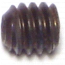 "1/4""-20 x 1/4"" Socket Set Screws - 1 pcs."