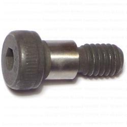 """3/8"""" x 3/8"""" Socket Shoulder Screws - 4 pcs/box"""