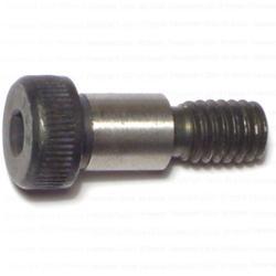 """3/8"""" x 1/2"""" Socket Shoulder Screws - 4 pcs/box"""