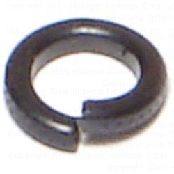 #8 Hi Collar LkWash - 4 pcs/box