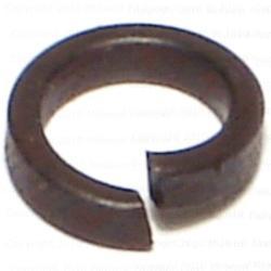 1/4 Hi Collar LkWash - 4 pcs/box