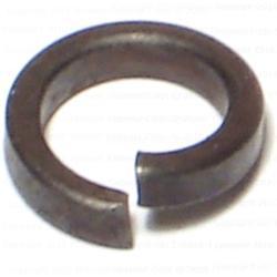 5/16 Hi Collar LkWash - 4 pcs/box