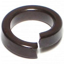 1/2 Hi Collar LkWash - 2 pcs/box