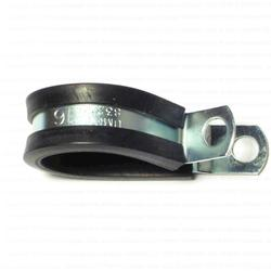 "1ID x 1/2"""" Cushion Support Clamps - 1 pcs."