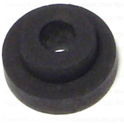 "1/4"" x 3/4"" Bushings - 8 pcs/box"