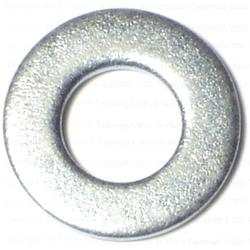 "3/8"" USS Flat Washer - 602pcs/pkg"