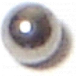"""3/32"""" Ball Bearings - 25 pcs/box"""