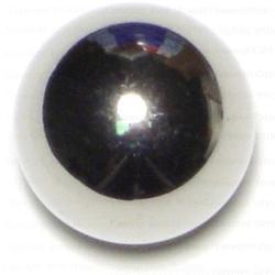 """5/8"""" Ball Bearings - 8 pcs/box"""