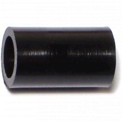 8.3mm x 12mm x 20mm Nylon Spacers - 15 pcs/box