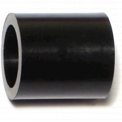 13.3mm x 18mm x 20mm Nylon Spacers - 15 pcs/box