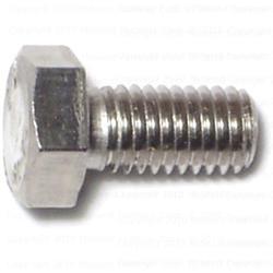 8mm-1.25 x 16mm Hex Cap 10.9 - 1 pack