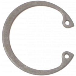 "1"" Internal Retaining Ring - 1 pcs."