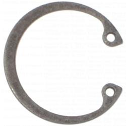 "1-1/8"" Internal Retaining Ring - 1 pcs."