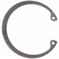"1-1/2"" Internal Retaining Ring - 1 pcs."